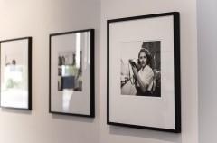 Madelyn Jordon Fine Art  PRESS: MUSEE MAGAZINE