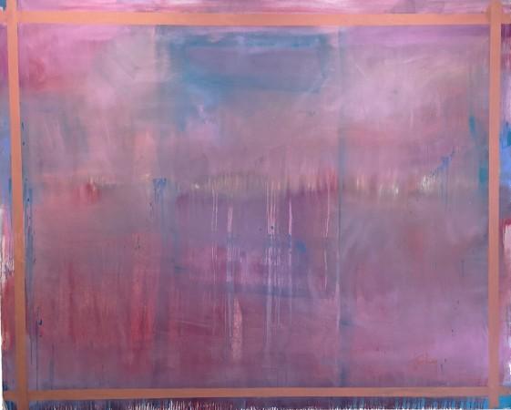 Madelyn Jordon Fine Art LINDA TOUBY: JE T'AIME 6