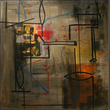 Madelyn Jordon Fine Art Antonio Carreño: Sublime 10