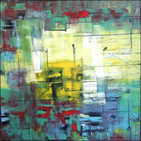 Madelyn Jordon Fine Art Antonio Carreño: Sublime 15