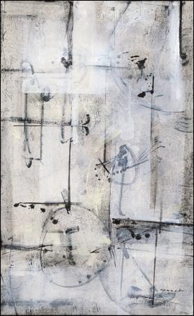 Madelyn Jordon Fine Art Antonio Carreño: Sublime 9