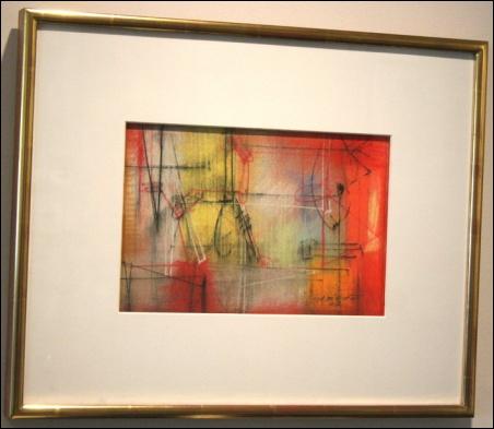 Madelyn Jordon Fine Art Antonio Carreño: Sublime 6