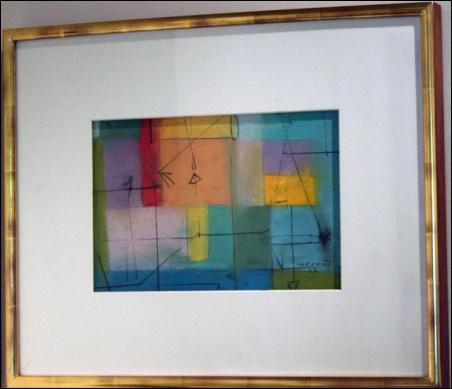 Madelyn Jordon Fine Art Antonio Carreño: Sublime 4