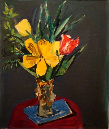 Madelyn Jordon Fine Art Everlasting Blooms: A Virtual Mother's Day Sale  12