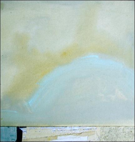 Madelyn Jordon Fine Art By The Sea Eugene Healy; Hamonnasset