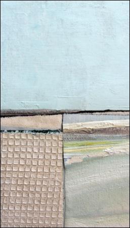 Madelyn Jordon Fine Art SURF & TURF Eugene Healy, Block Island