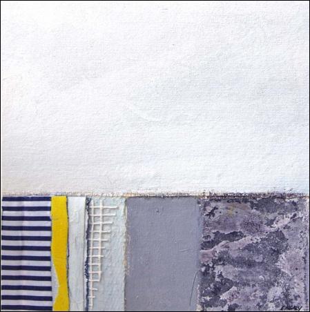 Madelyn Jordon Fine Art SURF & TURF Eugene Healy, The Tide