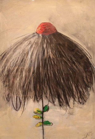 Madelyn Jordon Fine Art SUMMER REMIX: A Group Salon 29