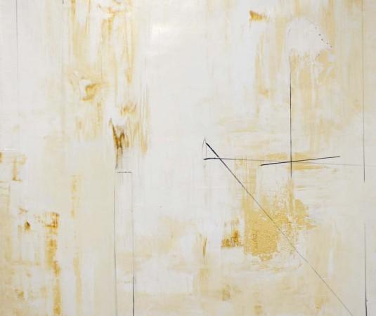 Madelyn Jordon Fine Art SUMMER REMIX: A Group Salon 2