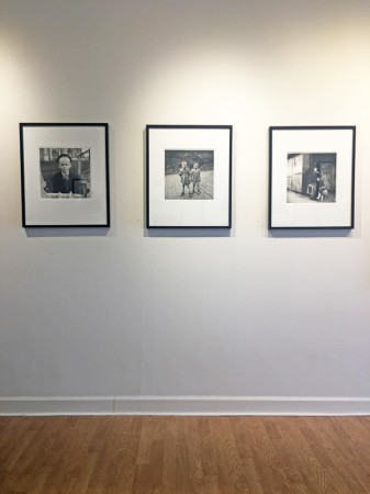 Madelyn Jordon Fine Art VIVIAN MAIER REVEALED: SELECTIONS FROM THE ARCHIVES 38