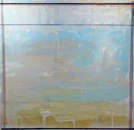 Madelyn Jordon Fine Art LINDA TOUBY: JE T'AIME 10