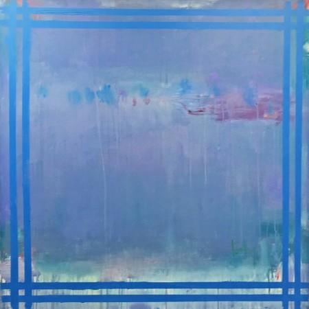 Madelyn Jordon Fine Art LINDA TOUBY: JE T'AIME 11