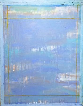 Madelyn Jordon Fine Art LINDA TOUBY: JE T'AIME 13