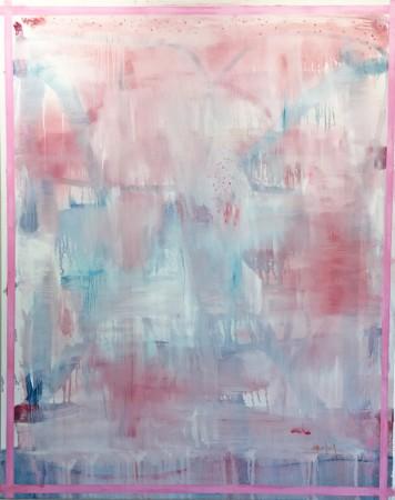 Madelyn Jordon Fine Art LINDA TOUBY: JE T'AIME 2