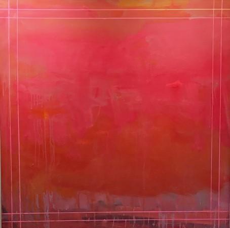 Madelyn Jordon Fine Art LINDA TOUBY: JE T'AIME 8