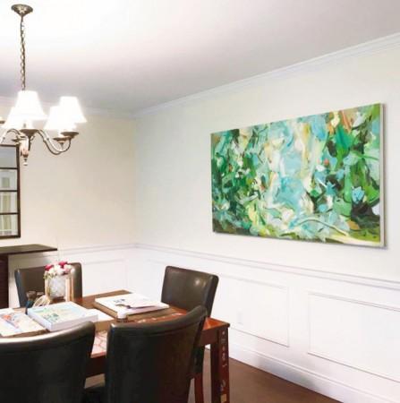 Madelyn Jordon Fine Art Consulting 11