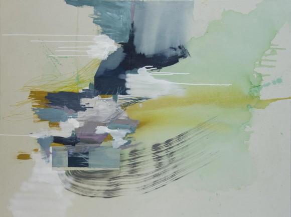 Madelyn Jordon Fine Art Rebecca Stern 3