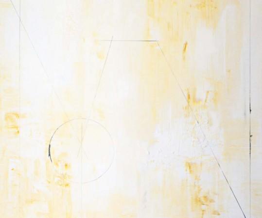 Madelyn Jordon Fine Art SUMMER REMIX: A Group Salon 3