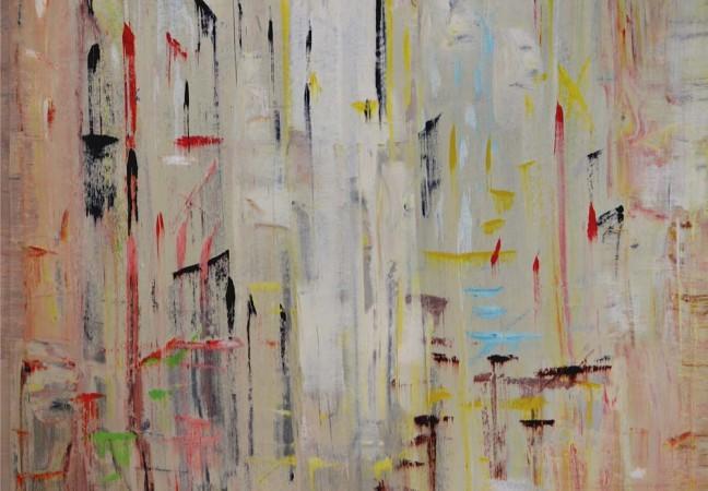Madelyn Jordon Fine Art New Season New Faces 28