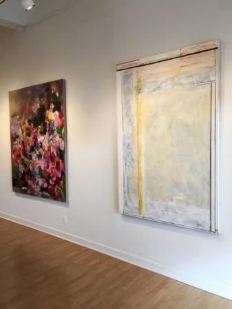 Madelyn Jordon Fine Art A Whiter Shade of Winter  10
