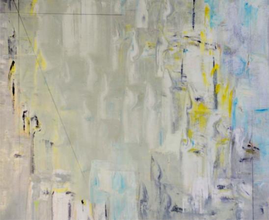 Madelyn Jordon Fine Art New Season New Faces 1