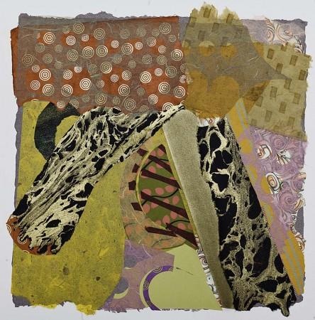 Madelyn Jordon Fine Art SUMMER REMIX: A Group Salon 13