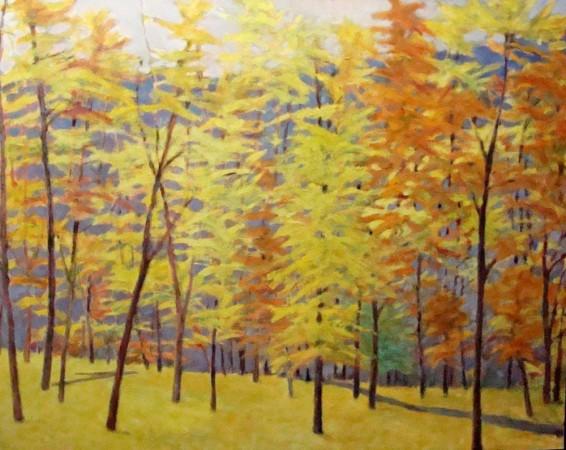 Madelyn Jordon Fine Art SUMMER REMIX: A Group Salon 10