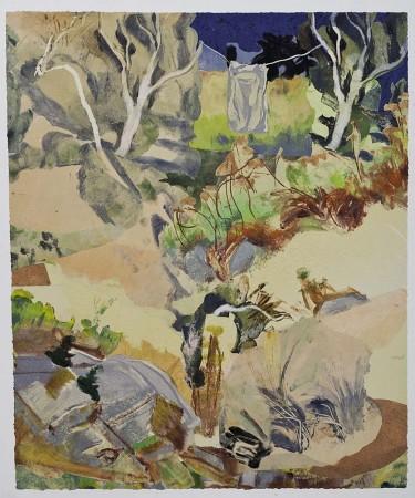 Madelyn Jordon Fine Art SUMMER REMIX: A Group Salon 14