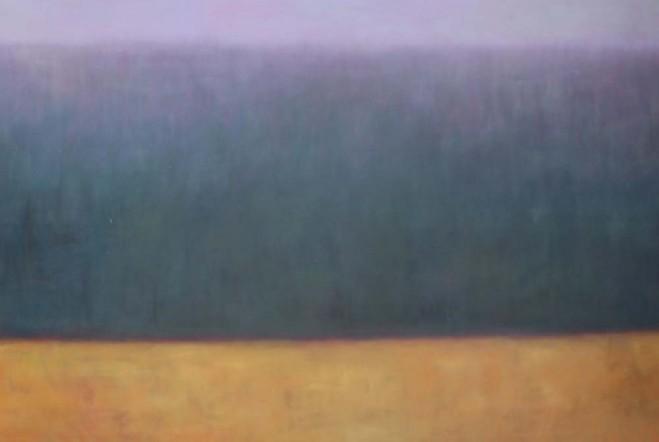Madelyn Jordon Fine Art New Season New Faces 26