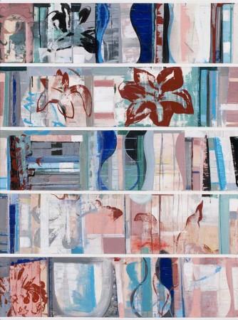Madelyn Jordon Fine Art STANFORD KAY: Collected Works 10