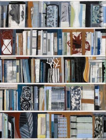 Madelyn Jordon Fine Art STANFORD KAY: Collected Works 9