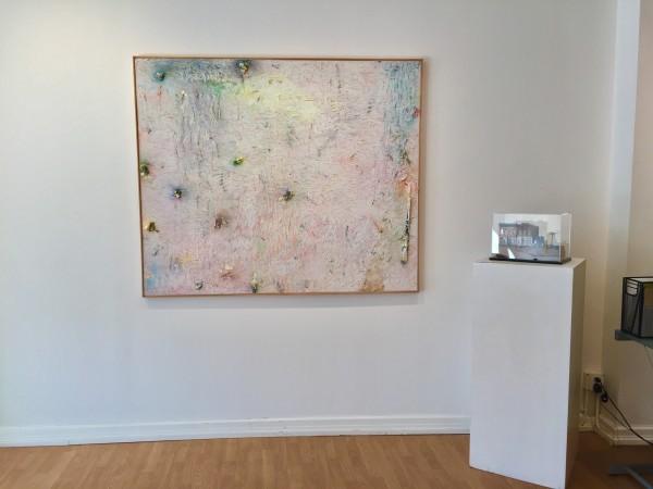 Madelyn Jordon Fine Art A Whiter Shade of Winter  13