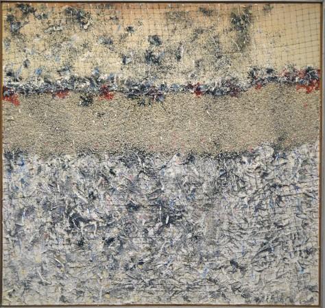 Madelyn Jordon Fine Art A Whiter Shade of Winter  Blobschatten