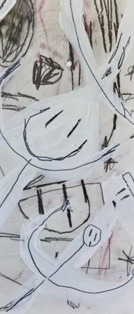 Madelyn Jordon Fine Art ADAM HANDLER: BETWEEN NIGHTMARES AND FAIRY TALES 28