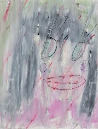 Madelyn Jordon Fine Art ADAM HANDLER: BETWEEN NIGHTMARES AND FAIRY TALES 17