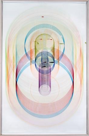 Madelyn Jordon Fine Art John Kalymnios