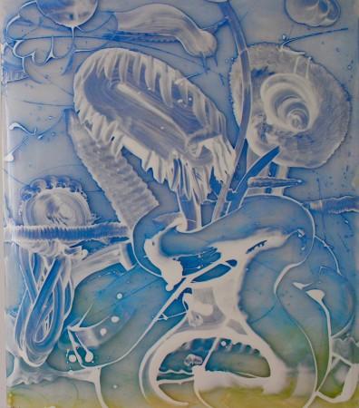 Madelyn Jordon Fine Art Catherine Howe 10
