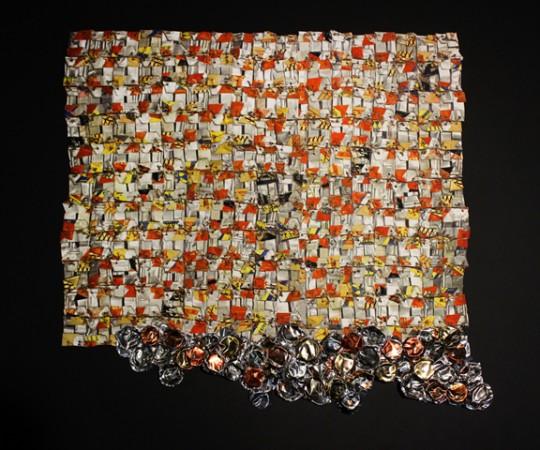 Madelyn Jordon Fine Art LOCAL/GLOBAL: A Group Exhibition 15