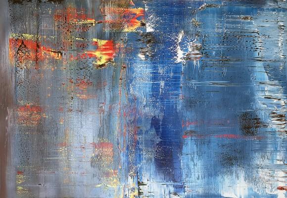 Madelyn Jordon Fine Art Antonio Carreno 1