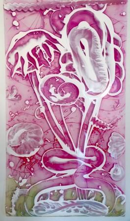 Madelyn Jordon Fine Art Catherine Howe 13
