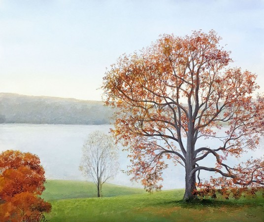 Madelyn Jordon Fine Art Elissa Gore 8