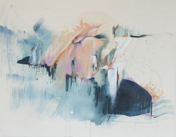Madelyn Jordon Fine Art Rebecca Stern 2