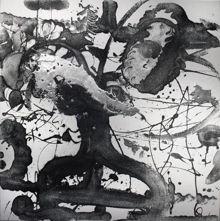 Madelyn Jordon Fine Art Catherine Howe 8