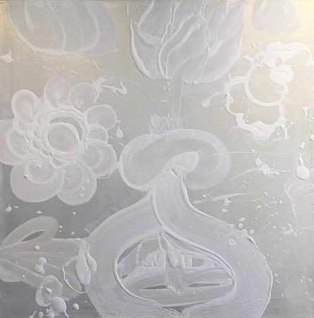 Madelyn Jordon Fine Art Catherine Howe Tulip