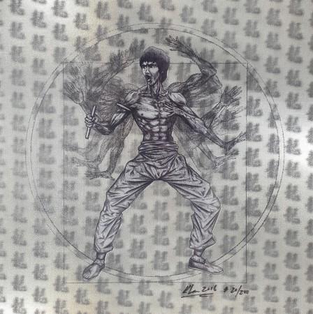 Madelyn Jordon Fine Art Keng  Lau 4