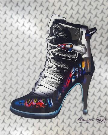 Madelyn Jordon Fine Art Keng  Lau 8