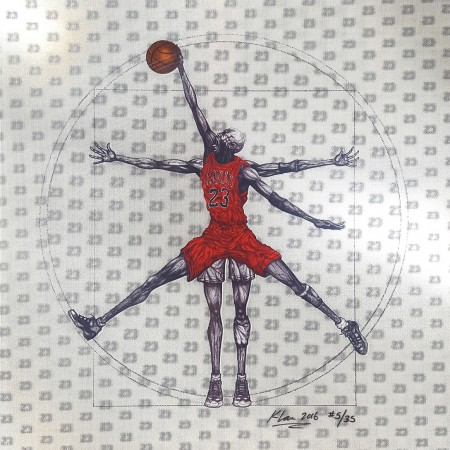 Madelyn Jordon Fine Art Keng  Lau 3