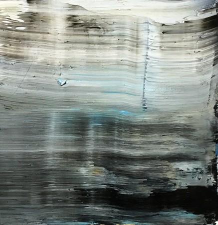 Madelyn Jordon Fine Art Antonio Carreno 18