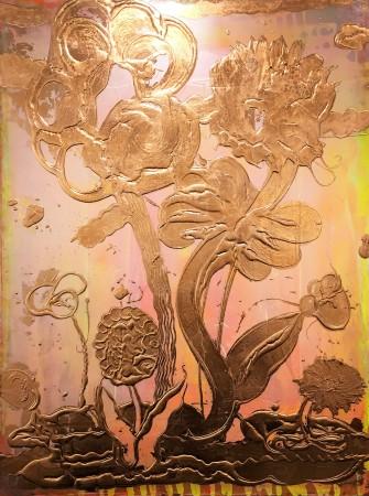 Madelyn Jordon Fine Art Catherine Howe 1