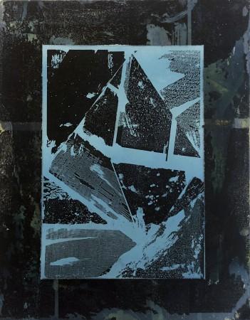 Madelyn Jordon Fine Art Patrick Berran